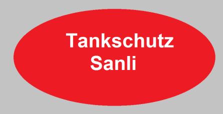 tankschutz sanli